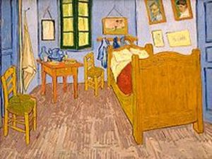 220pxvangogh_bedroom_arles